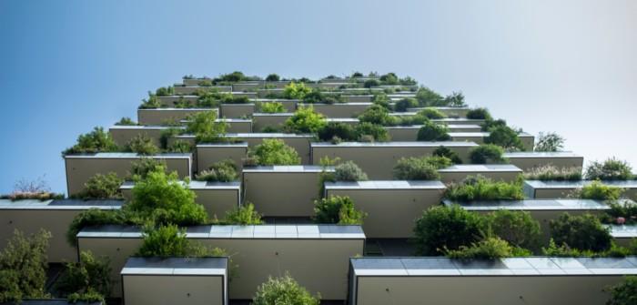 Investitionspotential für Spezial-AIF Panta Rhei Dutch Residential bei 260 Mio. Euro