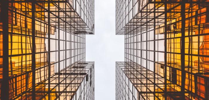 Neuer gemeinsamer Fonds von KIRIX und Service-KVG HANSAINVEST