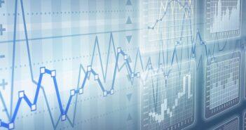 Garantiefonds: Garantiert wenig Gewinn?