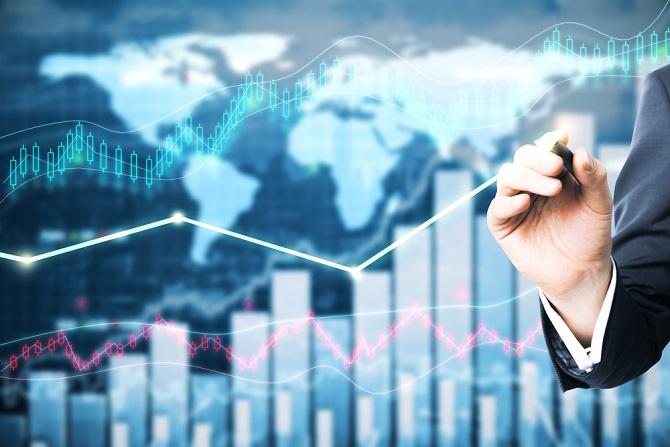 Typisch für Spezialfonds sind ihr großes Investment-Volumen und die Tatsache, dass es sich meist nur um einen Investor handelt, der in den Spezialfonds investiert. Diese exklusive Stellung des Investors berührt zugleich einen der großen Vorteile eines Spezialfonds. (#01)