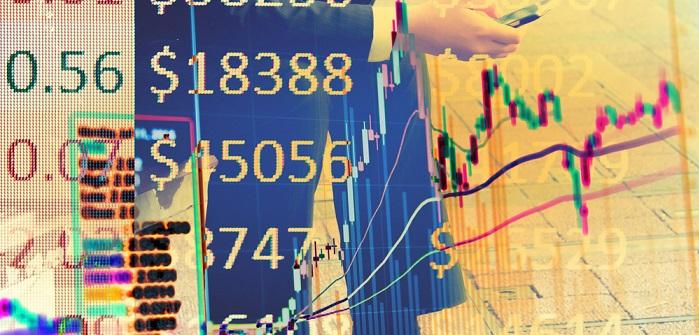 Spread Börse: Hintergrundwissen für Optionsscheine und Zertifikate