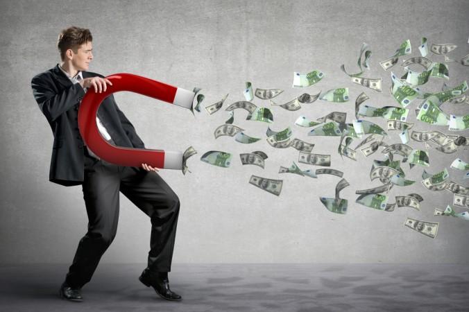 Kunden haben hohe Erwartungen - am liebsten soll ihnen das Geld zufliegen. Doch auch bei Spezialfonds ist das nicht so leicht. Ein gutes Fondsmanagement ist hier gefragt. (#3)