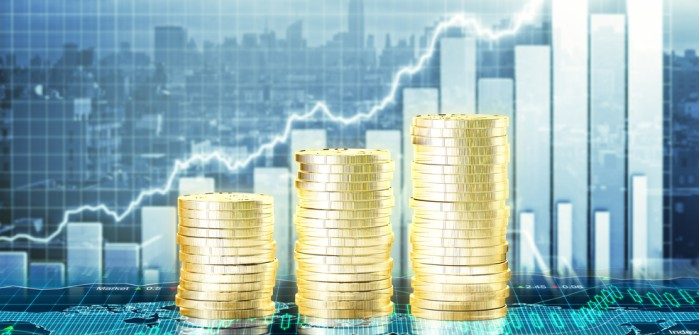 Spezialfonds Masterstrukturen: Die Entwicklung auf dem deutschen Spezialfonds Markt