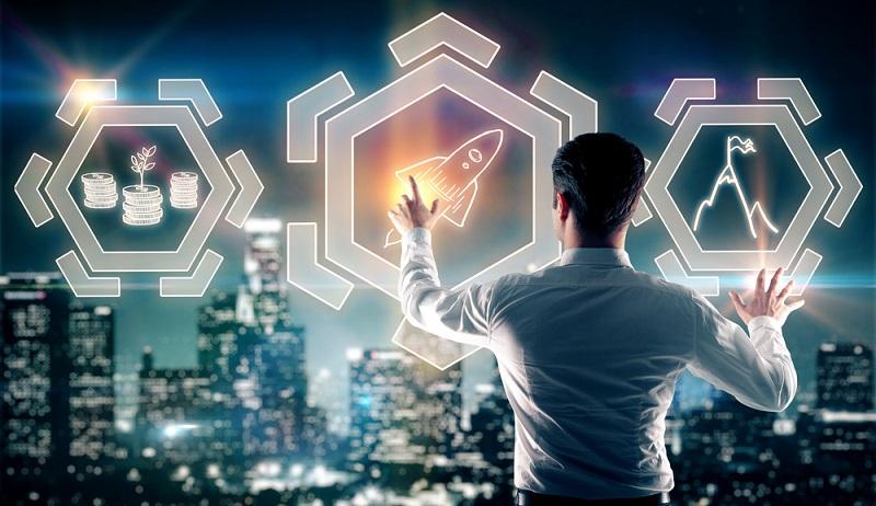 Mit einem Verwaltungsmandat, oder auch Outsourcing Mandat, werden sämtliche Anlageentscheidungen durch den beauftragten Asset-Manager getroffen.(#02)