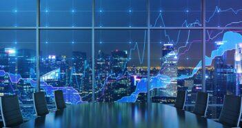 Viel Bewegung auf dem Fondsmarkt: Die Top 3 News sollten Sie kennen