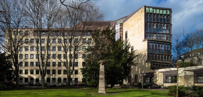 Art-Invest verkäuft Mozartplatz an Park Lane