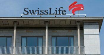 Martin Czaja sieht Erwerb der BEOS AG durch Swiss Life AM positiv