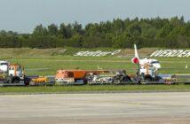 Lloyd Industriepark: BEOS kauft Gewerbepark in Bremen für Spezialfonds
