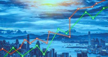 Das Volumen der Assets under Management (AUM) von offenen Immobilienfonds stieg im Verlauf des Jahres 2018 auf einen neuen Rekordstand.