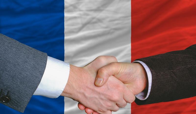 Was müssen Anleger beachten, die in Frankreich investieren wollen? (#1)