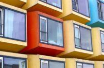 Spezialfond Commerz Real Institutional Smart Living Europe Fund
