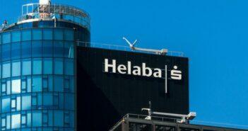HI-Immobilien-Kredit-Fonds I: Helaba Invest feiert Premiere und legt Spezialfonds auf