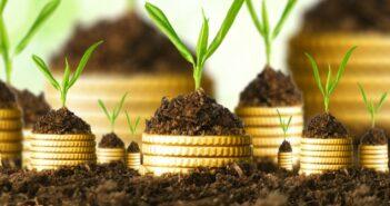 Zurück zur Rente: Über die Wiederauferstehung der Staatsanleihen