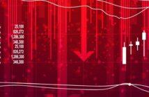 Publikumsfonds: Mittelzuflüsse fallen weltweit zurück