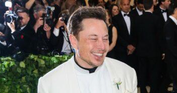 TESLA: US Börsenaufsicht SEC verklagt Elon Musk