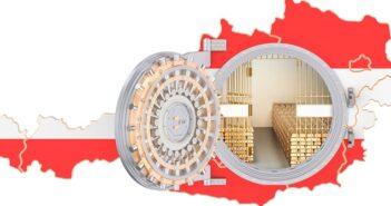 Fondpreise in Österreich: Der neue grüne Finanzmarkt