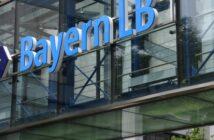Banken in Deutschland: Ranking Deutschland (Foto: shutterstock - nitpicker)