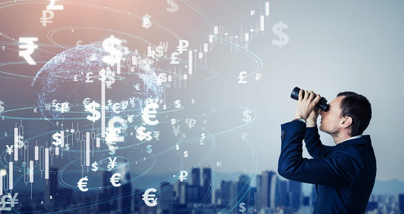Es gibt keine fest vorgeschriebene Ausbildung für diejenigen, die Fondsmanager werden wollen. (Foto: Shutterstock-metamorworks)