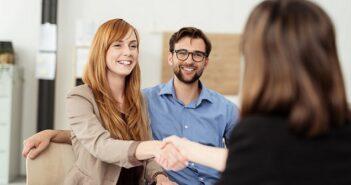 Was sind Anlageklassen? Definition, Übersicht, Rollen & Risiken ( Foto: Shutterstock- REDPIXEL.PL)