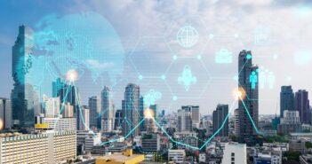Wealthspring Capital: AUM übersteigt 500 Mio. US-Dollar (Foto: Shutterstock - VideoFlow)