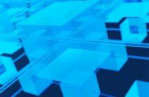 DeFi-Plattform TSwaps von Telos gestartet (Foto: shutterstock - Zecchi)